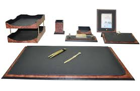 office furniture gorgeous office desk organisers 90 office
