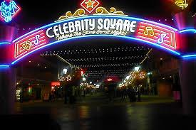 Top Bars In Myrtle Beach Best Of Myrtle Beach U0027s Broadway Nightlife In Myrtle Beach