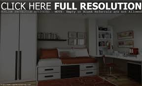 master bedroom design house living room design modern bedrooms