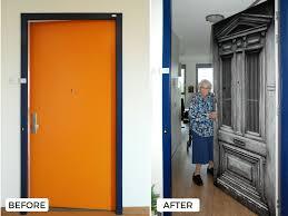 design ideas for seniors with dementia