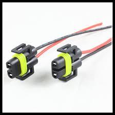 Light Socket Extension T10 194 W5w Led Bulb Socket Sensor Harness T10 T15 Led Extension