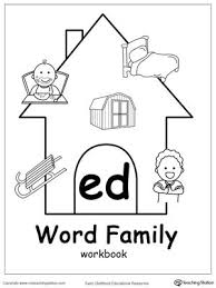 44 best phonics images on pinterest activities language and