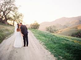 wedding venues bakersfield ca rustic celebration on ranch in california designed by weiss