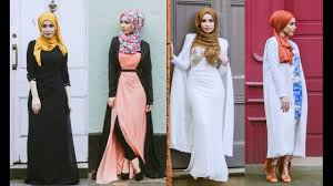 tutorial hijab nabiilabee wedding lookbook nabiilabee youtube