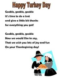 thanksgiving poems by master 1st grade teachers pay teachers