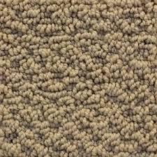 best 25 home depot carpet ideas on pinterest carpet depot cost