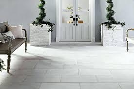 floor and decor hilliard fascinating floors and decor amazing of engineered hardwood