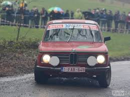 bmw rally car for sale bmw 2002 ti rally cars for sale