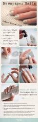 best 25 nail painting tips ideas on pinterest nail polish hacks