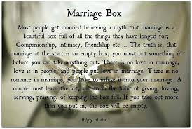 great marriage quotes inspirational marriage quotes plus cool inspirational quotes about