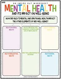 Mental Health Worksheets For Adults Best 25 Mental Health Activities Ideas On Counseling