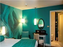 best wall paint relaxing wall paint colors