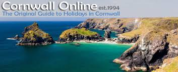 holiday cottage advertising in cornwall and devon cornwall online