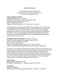 Sample Resume For Usajobs by Usajobs Design System Document