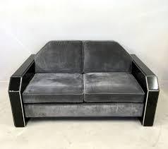 amerikanisches sofa kaufen amerikanisches vintage plexiglas samt sofa und couchtisch bei