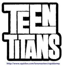 teen titans coloring picture coloring 4 kids dc super hero u0027s