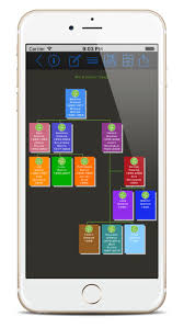 family tree app on the app store