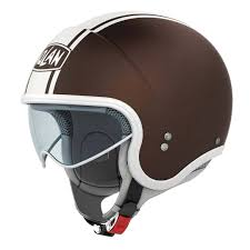 nolan motorcycle helmets u0026 accessories usa shop online get the