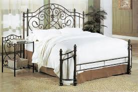 Bedroom Toscana Furniture Modern Contemporary Quality At For - Elegant pictures of bedroom furniture residence