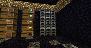 what are bookshelves for in minecraft pe kashiori com wooden