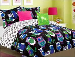 kohls kids bedding kohls kids bedding buythebutchercover com