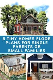 best 20 tiny home floor plans ideas on pinterest u2014no signup