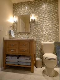 half bath classic photo of half bath decor bathroom traditional with bath