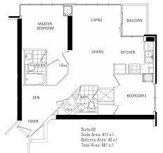 100 12 yonge street floor plans gibson square home leader