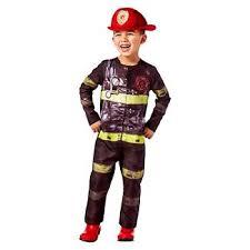 fireman costume fireman costume 3t target