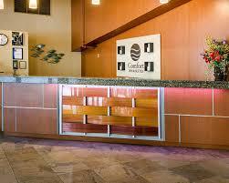Comfort Suites Beachfront Virginia Beach Book Comfort Inn U0026 Suites Virginia Beach In Virginia Beach