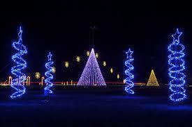christmas light show los angeles amazing inspiration ideas christmas light show kit near me