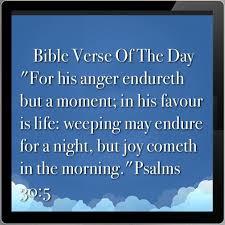 bible verse thursday december 05 2013 lsw ministries