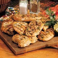 diabetic menus recipes diabetic dinner recipes taste of home
