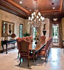 pictures of formal dining rooms formal dining room designs jcemeralds co