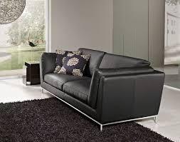Polaris Sofa 106 Best Prianera Polaris Images On Pinterest Couch Maya And Sofas