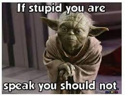 Yoda Meme Generator - yoda meme maker meme best of the funny meme