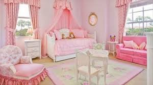 Bedroom Wallpaper For Kids Beautiful Wallpaper For Kids Room Youtube