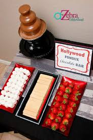 best 25 red carpet party ideas on pinterest red carpet theme