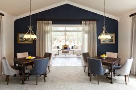design sunroom oma s retreat miller interior design inc