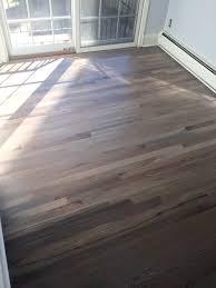flooring dreaded refinishing oak floors photo concept refinished