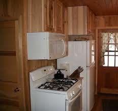cheap kitchen cabinets okc best home furniture decoration full size of kitchen kitchen cabinets oklahoma city kitchen cabinets miami cheap