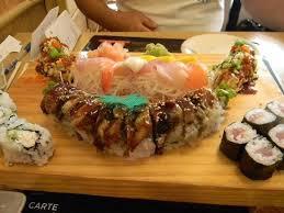 japanese cuisine near me sumo japanese restaurant los altos restaurant reviews phone
