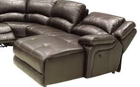 Curved Sectional Sofa With Recliner Lafer Recliners Leather Recliner Curved Sectional Sofa With