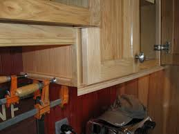 89 great incredible kitchen cabinets and installation installing