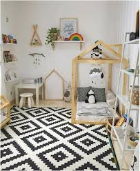 Beds For Kids Rooms by Best 25 Toddler Rooms Ideas On Pinterest Toddler Bedroom Ideas