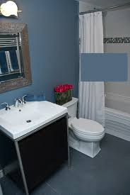 top 5 friday paint colours for the bathroom