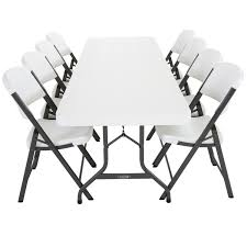 tables and chairs rental tent rental generator sarasota
