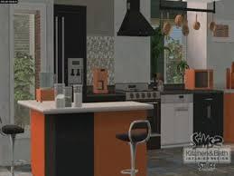 the sims 2 kitchen and bath interior design the sims 2 kuchnia i łazienka wystrój wnętrz the sims 2