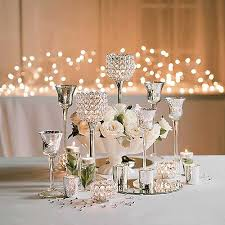 wedding decoration supplies wedding decoration supplies excellent wedding decoration supplies