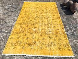 mustard area rug teal and color rugs gray u2013 agecodagis com